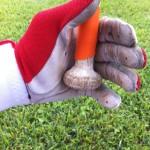 Twist Hand